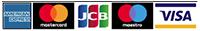 worldpay-card-logos
